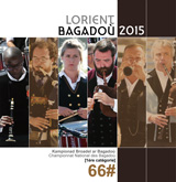 Coffret-Lorient-2015-160